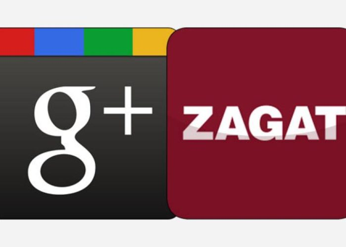Google+ Адреса: в чем особенность нового сервиса