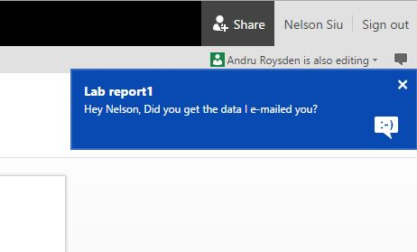 Microsoft интегрирует Skype в Office Online