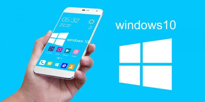 Microsoft отказалась от идеи портирования Android-приложений на Windows 10
