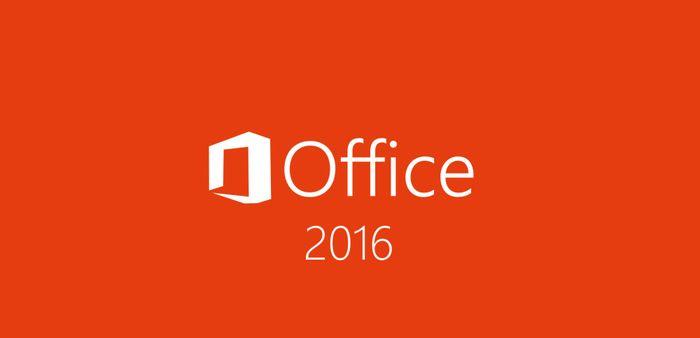 Microsoft представила предварительные версии Office 2016 и Skype for Business