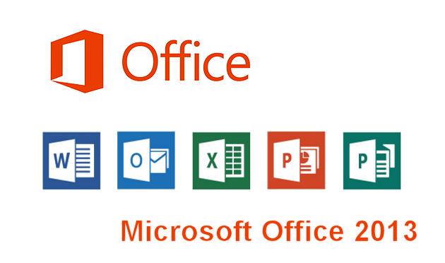 MS Office 2013: особенности использования и преимущества