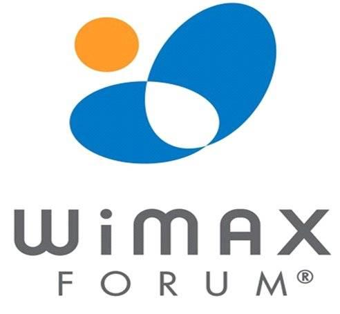 Описание технологии WIMAX
