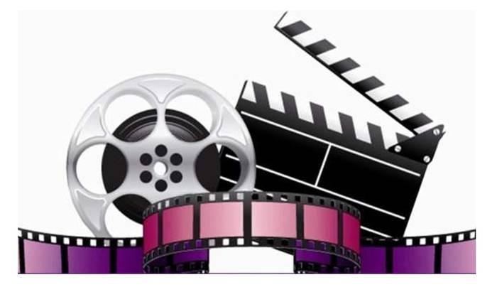 Популярные программы для видеомонтажа