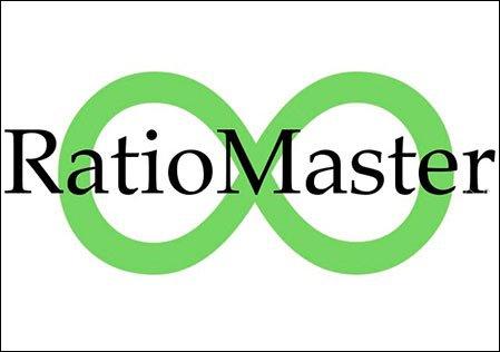 Преимущества торрент-трекеров и программа RatioMaster