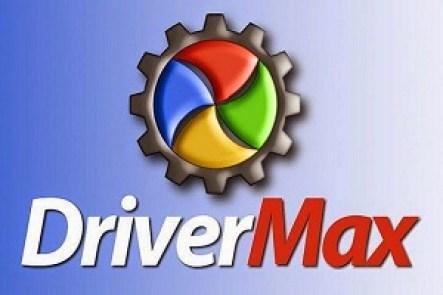 Программа DriverMax 7.0: преимущества использования