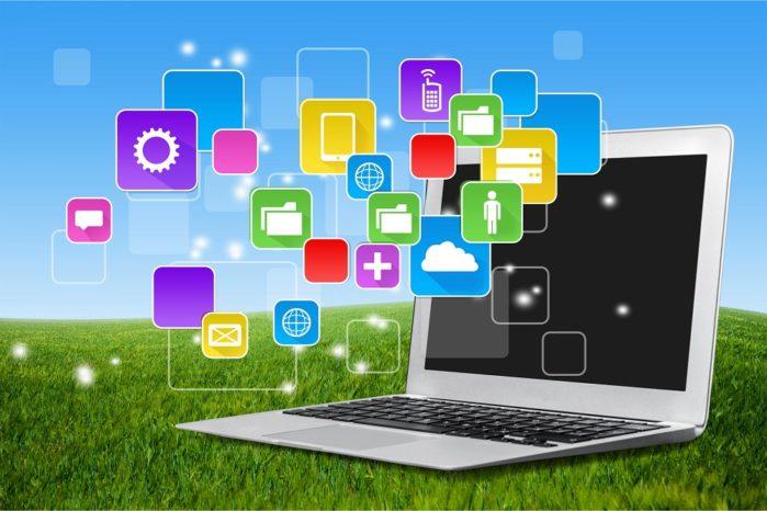 Работа с компьютером и операционные системы