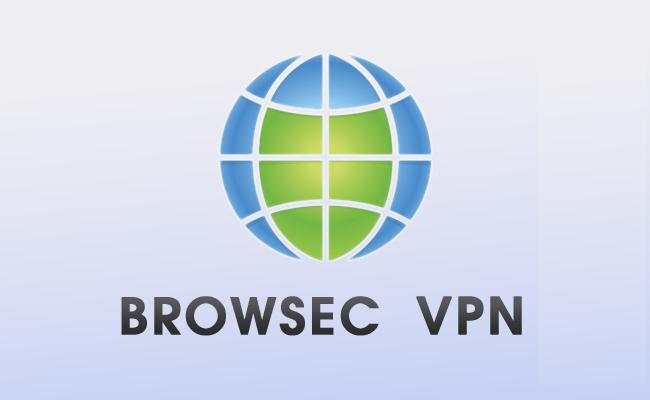 Расширение Browsec: задачи и особенности установки