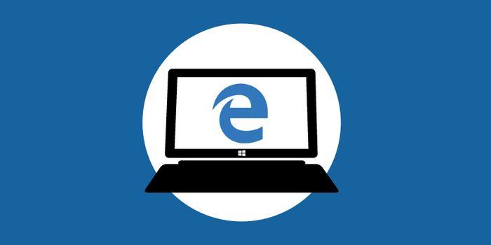 Расширения в Microsoft Edge задержатся до следующего года? (Обновлено: информация была подтверждена)