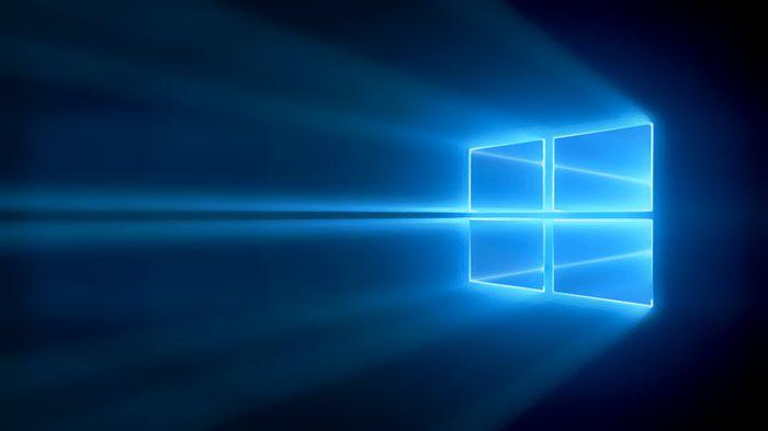 Windows 10 Fall Update (Threshold 2) будет выпущено 2 ноября