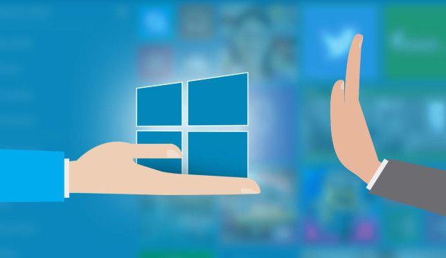 Windows 7 и 8 тоже хотят следить за вами