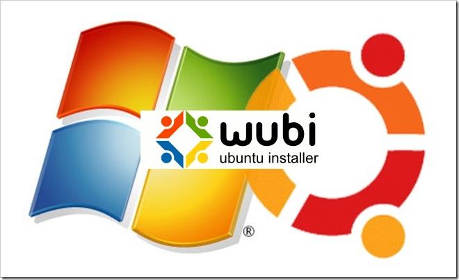 Wubi: функциональность и инструкция по использованию