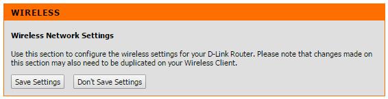 Как поставить пароль на WiFi на роутере D-Link