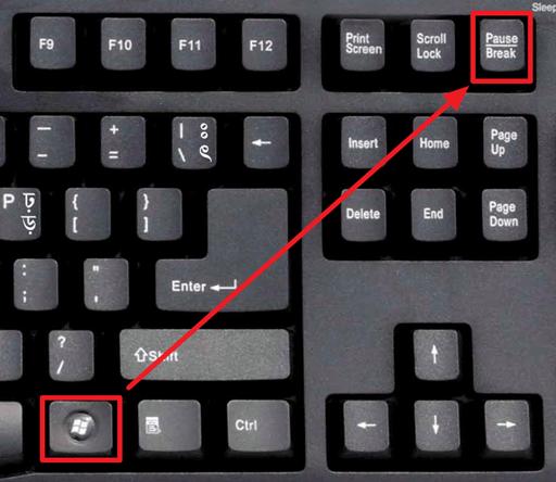 Как создать точку восстановления в Windows 10