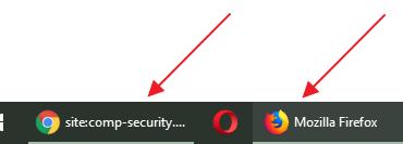 Как удалить файл если он открыт в другой программе