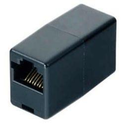Как удлинить интернет кабель, удлиняем сетевой кабель
