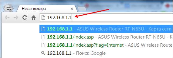 Как установить пароль на WiFi (вайфай). Как установить пароль на вай фай роутер