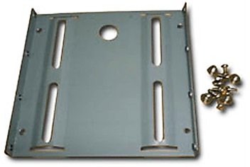 Как установить SSD диск