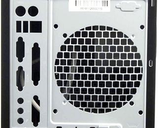 Как установить второй жесткий диск на компьютер