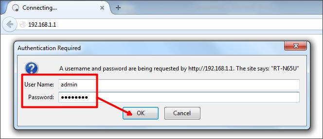 Как узнать пароль от WiFi