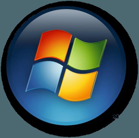 Кнопка Пуск в Windows 8, вернуть кнопку Пуск