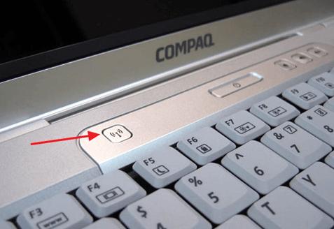 Не работает Wi-Fi на ноутбуке: почему и что делать?