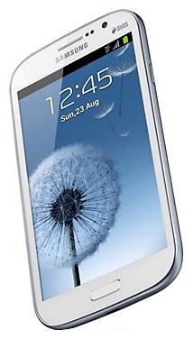 Недорогие смартфоны с большим экраном