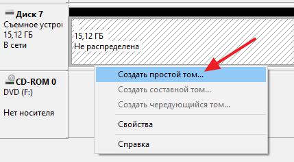 Почему компьютер не видит флешку и что делать?