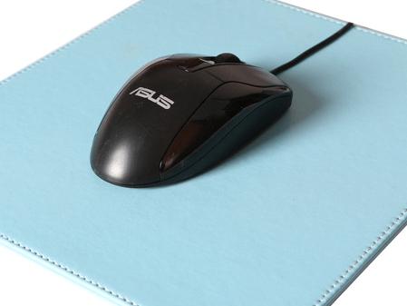 Почему не работает мышка на ноутбуке или компьютере