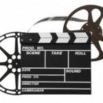 Программа для монтажа видео скачать бесплатно
