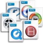 Программа для просмотра видео скачать бесплатно