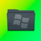 Безопасное удаление файлов: самые популярные программы