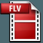 Чем открыть FLV формат, файл