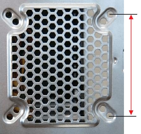Как правильно установить кулеры в системном блоке