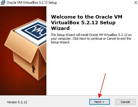 Как установить Windows 7 или 10 на виртуальную машину