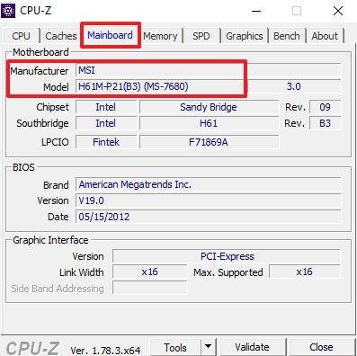 Сокет 1155: какие процессоры подходят