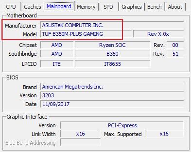 Сокет AM2 и AM2+: какие процессоры подходят