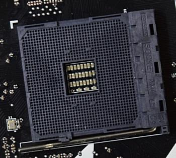 Сокет AM4: какие процессоры подходят