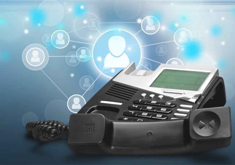 IP-телефония для бизнеса: выгоды и перспективы