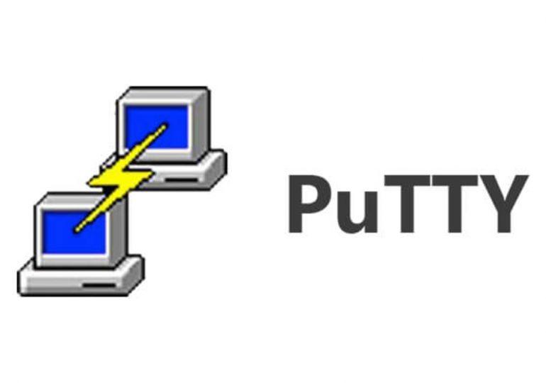 Конвертируем приватный ключ putty в формат openssh