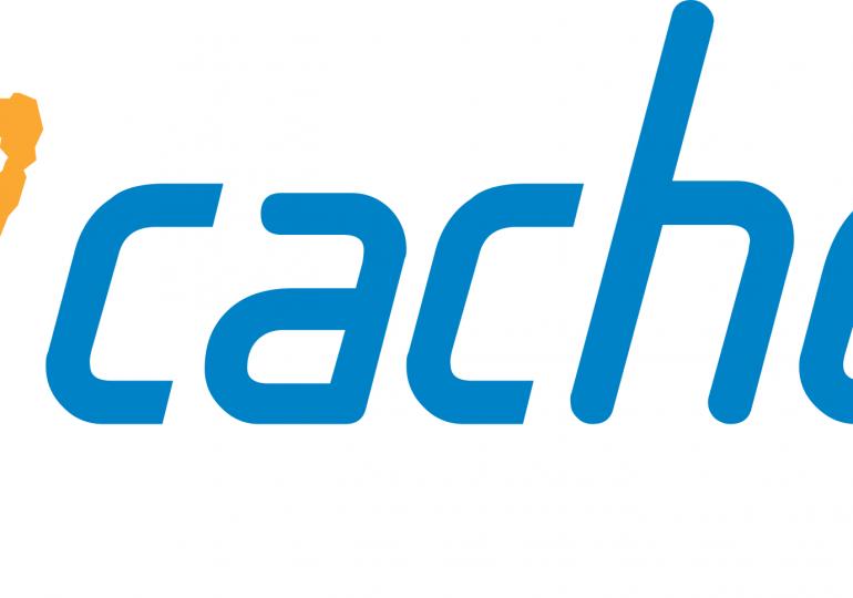 Настройка xCache