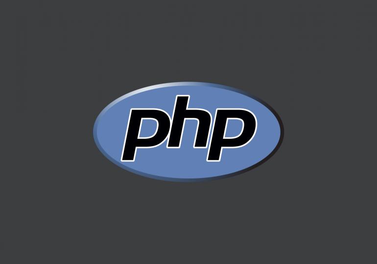 Установка php 7.0.5 на Debian