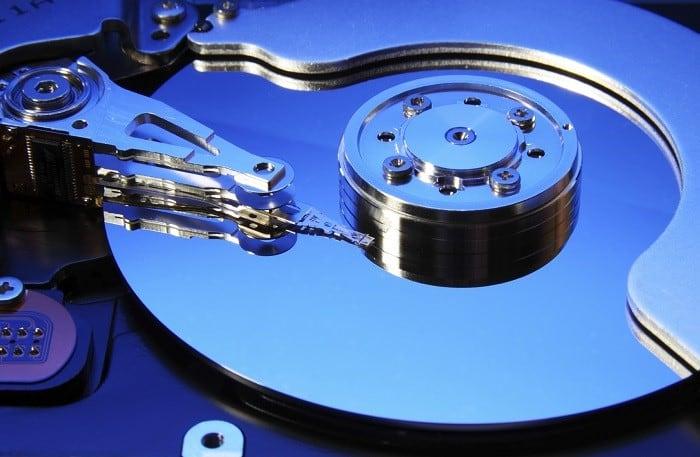 Нестабильные сектора на жестком диске как их исправить