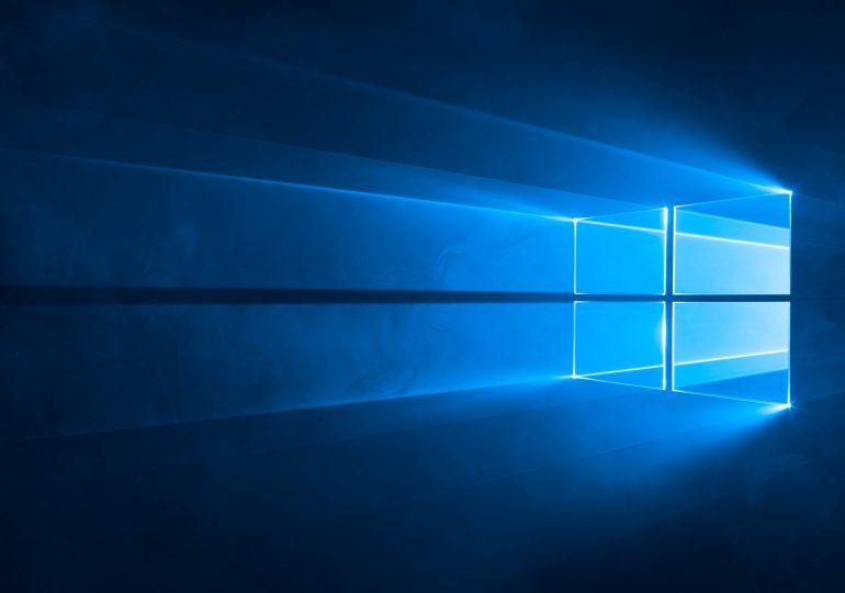 Новые проги для windows 10