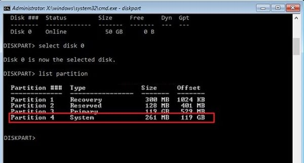 An operating system wasn't found. Try disconnecting any drives that don't — что делать