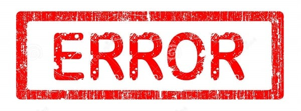 ERR_SSL_VERSION_OR_CIPHER_MISMATCH что за ошибка и как исправить
