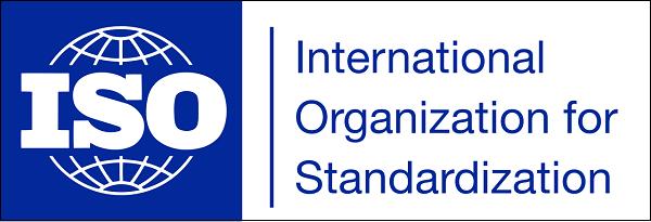 Как расшифровывается аббревиатура ISO