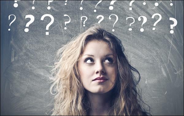 Какие вопросы можно задать парню в ВК