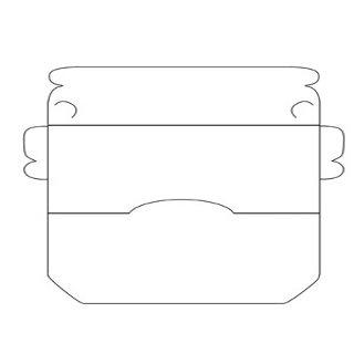 Лэпбук готовые шаблоны для распечатывания