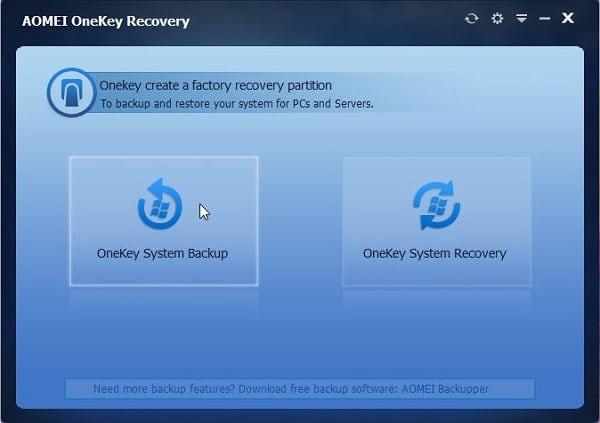 No Bootable Device, Hit any key на ноутбуке Acer что делать