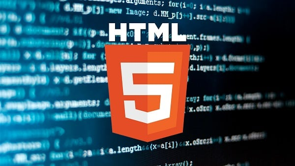 Ошибка HTML5 как исправить